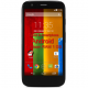 Tablet dan HP Android 1 Jutaan Dengan RAM 1 GB