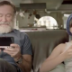 Ternyata Mendiang Robin Williams Penyuka Game The Legend of Zelda lho!
