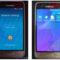 Cara Root Samsung Galaxy J1 – SUKSES !