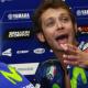 Rossi Protes Dan Tidak Akan Turun Di GP Valencia 2015 ?