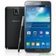 Pre Order Samsung Galaxy Note 3
