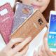 Ini Harga Jual Resmi Samsung Galaxy Note 5