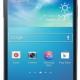 Samsung Galaxy S4 Mini Resmi di Rilis