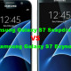 Mana yang Lebih Cepat, Galaxy S7 Snapdragon atau Galaxy S7 Exynos?