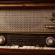 Sejarah Kelahiran Radio Di Indonesia