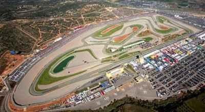 Jadwal MotoGP Valencia 2018 dan Jam Tayang Minggu ini di Trans7