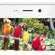 Inilah Ponsel Android Termurah Sejagat Maya, Harga Cuma 50 Ribu Rupiah