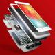 Inilah Keunggulan Smartphone Dengan Prosesor Snapdragon 801