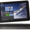 Notebook – Tablet ASUS Transformer Book T100HA Resmi Meluncur