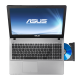 Spesifikasi Asus X550DP – Laptop Games Dari AMD Dengan Harga Terjangkau
