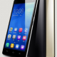 Lazada Buka Sesi PreOrder Huawei Honor 3C Hari Ini