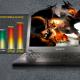 Ini Dia Laptop Untuk Game Berat Terkini, Gigabyte P35X v3 + NVIDIA GeForce GTX 980M