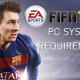 Ini Dia Spesifikasi Minimum PC Untuk Game FIFA 16