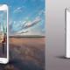 HTC Rilis Smartphone Premium HTC One X9, Ini Harga dan Spesifikasinya