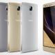 Smartphone 4G Huawei Honor 7, Ini Harga Dan Spesifikasinya