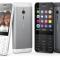 Lagi Lagi Microsoft Produksi HP Dual SIM Murah Lewat New Nokia 230