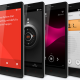 Seminggu Lagi Xiaomi Redmi Note 4G Dijual Di Singapura, Harga 2 Jutaan