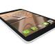 Axioo Rilis Dua Tablet Android Dengan Harga Terjangkau