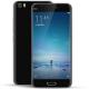 Resmi, Xiaomi Mi 5 Dirilis Pada Hari Raya Imlek Dengan Spesifikasi Gahar