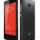 Harga Xiaomi Redmi 1S Di Indonesia 1 Jutaan, Ini Spesifikasi Lengkapnya