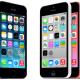 Selain layar, Ini Bocoran Spesifikasi & Harga iPhone 5e
