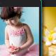 Mantab! Xiaomi Mi Pad 2 Kalahkan Galaxy S6 Edge dan Note 5