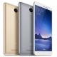 Ini Spek dan Harga Xiaomi Redmi Note 3 4G di Indonesia