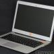 Xiaomi Luncurkan Laptop Pada 2016 Mendatang Mirip Desain MacBook