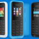 Nokia 105, Bukti Microsoft Belum Bunuh Nokia, Harga Cuma 260 Ribuan