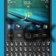 Fitur, Spesifikasi dan Harga BlackBerry 9720