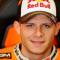 Stefan Bradl Akan Turun Di MotoGP Indianapolis Jerman Bersama Aprilia