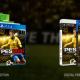 Ini Syarat Minimum PC Untuk Game PES 2016