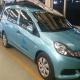 Mobil-Mobil MPV Berikut Ini Dijadikan Taksi Di Berbagai Kota