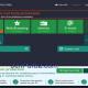 Cara Install AVG Antivirus Free 2013 Di Windows 8