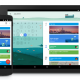 Atur Jadwal Waktu Anda Menggunakan Aplikasi Google Kalender Secara Otomatis