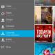 Download BBM 2.6 Untuk Android Lollipop Dan iPhone 6 Disini Dengan Fitur Terbaru