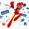 Harga – Tarif Paket Internet Smartfren Terbaru & Cara Daftar