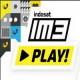 Paket IM3 Play SoulMate, Nelpon Sepuasnya Selama 1 Tahun Penuh Cuma 10 Ribu Rupiah