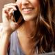 Telkomsel Rugi 15 Miliar Akibat Ulah Wanita Ini