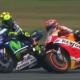 Banding Tim Movistar Yamaha Atas Hukuman Rossi Di Tolak