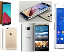 5 Tips Sebelum Membeli Smarthone Kelas Atas