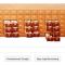 Ulang Tahun Bapak Arsip Pendiri Mundaneum Dirayakan Google