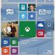 Ini Spesifikasi Ponsel Jika Ingin Menggunakan Windows Phone 10