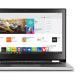Benarkah Upgrade Windows 10 Gratis Untuk Pengguna Windows 7 – 8 Bajakan?