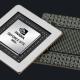 Nvidia Maxwell GTX 980M dan 970M, VGA Notebook Tercepat Di Dunia Saat Ini
