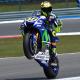 Rossi Tercepat Di Sesi Latihan Bebas 3 MotoGP Belanda 2015