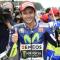 Rossi Pole Position Di MotoGP Assen Belanda Sekaligus Pecahkan Rekor