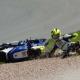 Ini Dia Video Kecelakaan Selama MotoGP Musim 2014