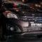 Fitur, Keunggulan dan Harga Suzuki New Ertiga Diesel Hybrid