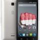 Himax Polymer HP Android Octa Core RAM 2 GB Harga 1 Jutaan